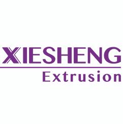 XIESHENG Ground